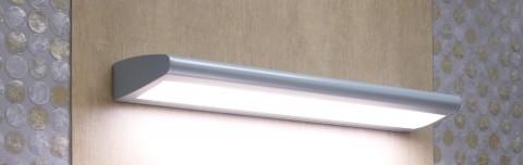 Lámpara de Cabecera Skyline